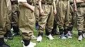 Students in waders (6207749012).jpg
