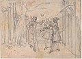 "Study for an Engraving of ""Songs in the Opera of Flora"" MET DP806551.jpg"