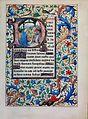 Stundenbuch der Maria von Burgund Wien cod. 1857 Geburt Christi.jpg