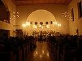 Stuttgart Erloeserkirche 2008 02 (RaBoe).jpg