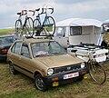 Subaru Mini Jumbo and Autostopping cycles.jpg