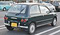 Subaru Vivio Bistro 002.JPG