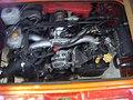 Subaru power (4982835473).jpg