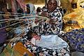 Sudan Envoy - Basket Weaving.jpg