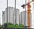Sudirman Park - panoramio.jpg