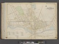 Suffolk County, V. 2, Double Page Plate No. 29 (Map bounded by Map of Riverhead) NYPL2055517.tiff