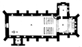 Suggestions on the Arrangement and Characteristics of Parish Churches Figure 07 BL Scan.png