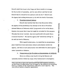 Sukarno Assassination document.jpg