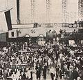 Sukarno at Art Exhibition, Presiden Soekarno di Amerika Serikat, p27.jpg