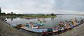 Sukhna Lake - Chandigarh 2016-08-07 8917-8920.tif