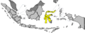 Sulawesi in Indonesia.png