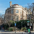 Sulgrave Club from Dupont Circle.jpg