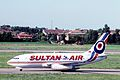 Sultan Air Boeing 737-248 (TC-VAB 227 20221) (7955250208).jpg