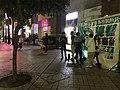 Sulu Sou 蘇嘉豪集氣晚會宣傳.jpg