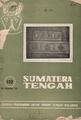 Sumatera Tengah 122 (25 December 1953).pdf