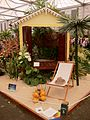 Summer Holiday by the Barbados Horticultural Society.jpg