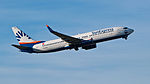 SunExpress Boeing 737-8CX TC-SUI MUC 2015 02.jpg