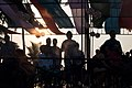 Sunburn Festival, Goa, Back Stage.jpg