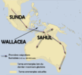 Sunda-sahul-wallacea-migration.png