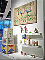 Sundaribai (Musée du Quai Branly) (4489198435).jpg
