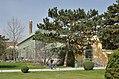 Sundial House, Schönbrunn 06.jpg