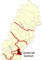 Sundsvall.png