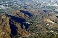 Sunnyslope, Ca aerial.jpg