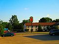 Super 8® Sun Prairie - panoramio.jpg