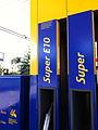 Super E10 Tankstelle.jpg