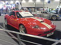 Supercar Paddock Ferrari - Flickr - Alan D.jpg