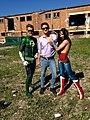 Superheros (8638125491).jpg