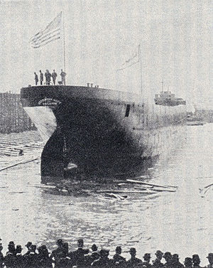 Superior City After Launching.jpg