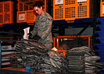 Supplying the Airmen in the Area of Responsibility DVIDS177268.jpg