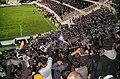 Supporters de BeşiktaşJK.JPG
