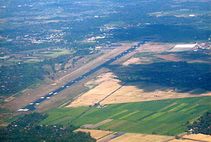 Surakarta Airport Solo Birds View.jpg