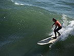 Surfer in Santa Cruz (01991).jpg