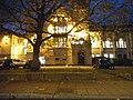 Surrey County Hall, Kingston upon Thames-15627419968.jpg