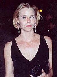 Susan Dey 1990 Annual Emmy Awards.jpg