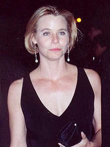 Susan Dey 1990 Annual Emmy Awards.jpg