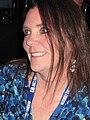 Susan in Blue.jpg