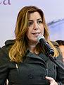 Susana Díaz 2015 (cropped).jpg