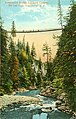 Suspension bridge over Capilano Canyon near Vancouver, British Columbia, circa 1920 (AL+CA 2128).jpg