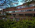 Sutton, Surrey, Greater London - Civic Offices.jpg