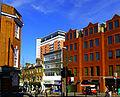 Sutton, Surrey, Greater London - High Street scene (4).jpg
