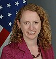 Suzanne Nossel US State Dept photo.jpg