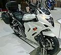 Suzuki Bandit1250F ABS-2 2011 Tokyo Motor Show.jpg