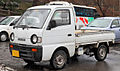 Suzuki Carry 1005.JPG