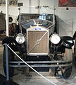 Svedinos 06 - Volvo.jpg