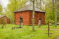 Svedjans herrgård Bergslagssafari 01.jpg