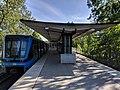 Svedmyra metro 20180527 13.jpg